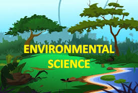 Environmental education makes smarter activists